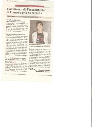 articlejournal 001.jpg