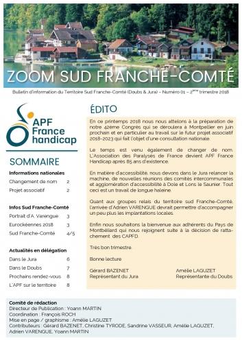 01-ZOOM-FC-WEB-page-001.jpg
