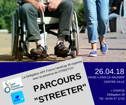 parcours streetco facebook(1).png