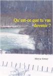 marysesornay.jpg