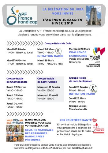 L'Agenda Jurassien - Hiver 2019 - Image.png