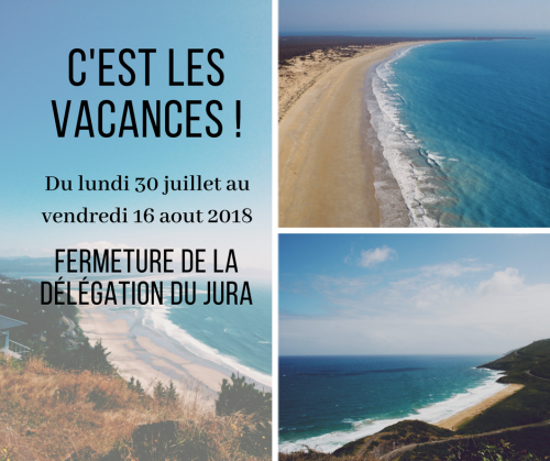 Vacances Jura.png